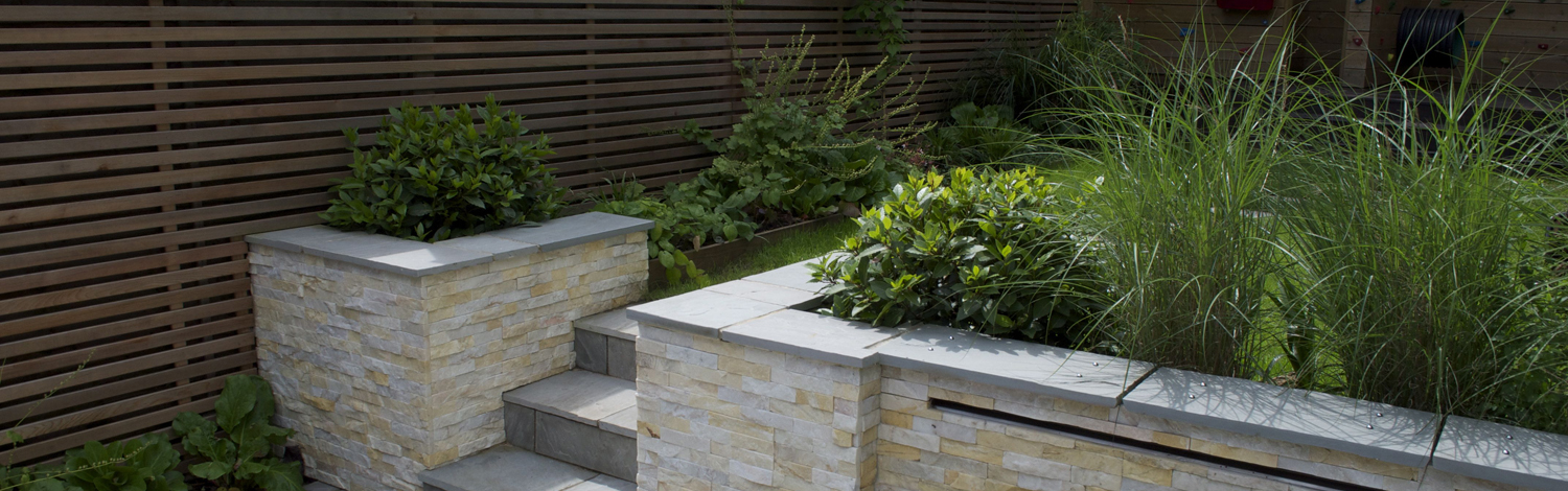Landspace a landscape garden design build company for Landscape design suffolk